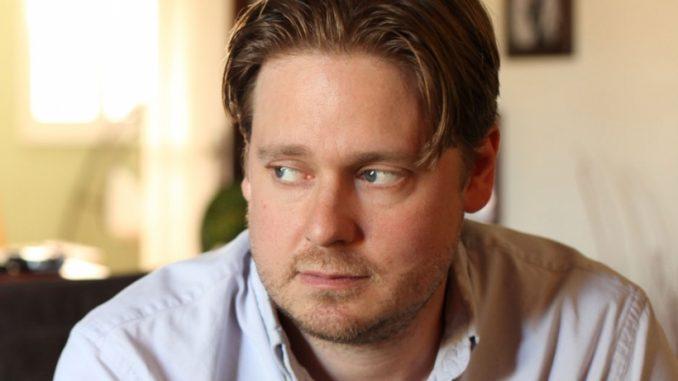 Arno Wielders