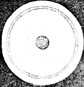 croquis mars 1836 fontana